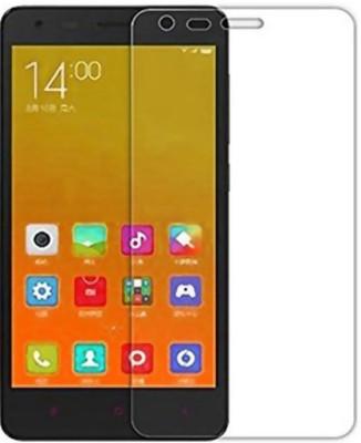 Rexton Xiaomi Redmi Tempered Glass for Xiaomi Redmi