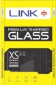 Link+ Shatterproof Tempered Glass For Xiaomi Redmi Note 4g
