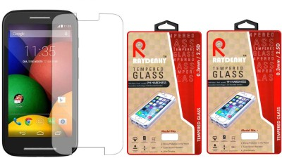 Raydenhy-RD-ME1-Tempered-Glass-for-Motorola-Moto-E-1st-Generation