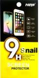 Snail BlueOcean SG453 Screen Guard for N...
