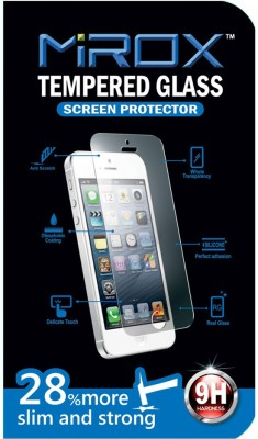 Mirox TG160 Tempered Glass for One Plus 2
