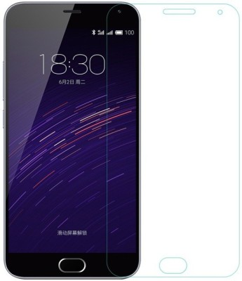 Magic meizu m2 Tempered Glass for Meizu M2