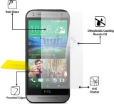 VJOY HTC0120160062 Tempered Glass for HT...