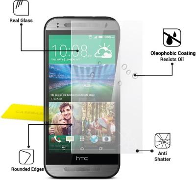 VJOY HTC0120160062 Tempered Glass for HTC One mini 2