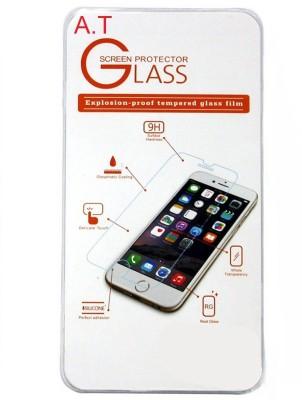 Arohi Trading Moto G2 Tempered Glass for Motorola Moto G2