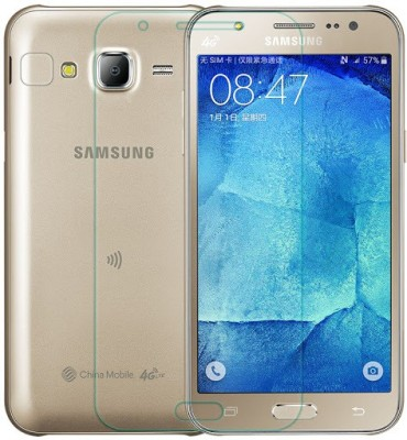Nillkin AMAZING-H-038 Tempered Glass for Samsung Galaxy S5