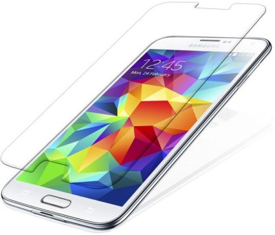 OSRS 017 Tempered Glass for Samsung Galaxy S5