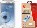 Raydenhy I-9082 Tempered Glass For Samsung Galaxy Grand Duos I9082