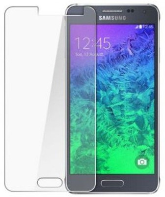 i-Care Sam_Z300H_Temp Tempered Glass for Samsung Galaxy Z300H