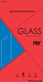 Kimmy (F-KIM1293) Tempered Glass for Sony Xperia Z C6602