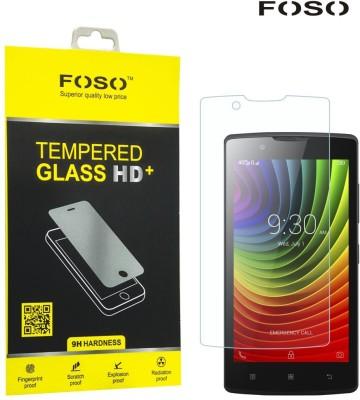 FOSO-Lenovo-A2010-Tempered-Glass-for-Lenovo-A2010