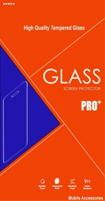 Goospery (Z-TEMP2645) Tempered Glass for HTC Desire 820