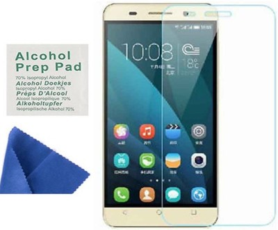 VIMI 4X Tempered Glass for Huawei Honor 4X