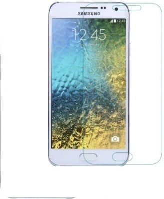 DRR DF-169 Tempered Glass for Micromax Q321