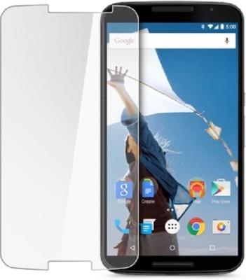 BKT TG-172 Tempered Glass for Motorola Nexus 6