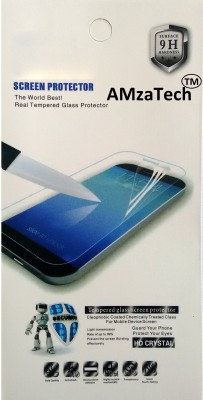 AmzaTech GreenLand TP166 Tempered Glass for Samsung Galaxy Note 1 N7000