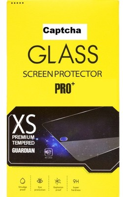Captcha Premium Nokia compatible 0.3mm Shatter Proof / Mirror Scratch Resistant Glass7 Tempered Glass for Nokia Lumia 830