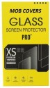 Mob Covers TG 123 Tempered Glass For Xiaomi Mi4