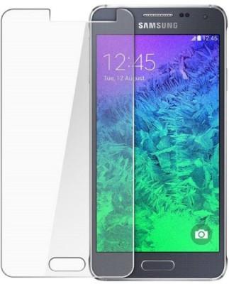 MOBICARE J5TEMP Tempered Glass for Samsung Galaxy J5