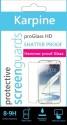 Karpine SCR10146 Tempered Glass For Xiaomi Redmi Note 4G