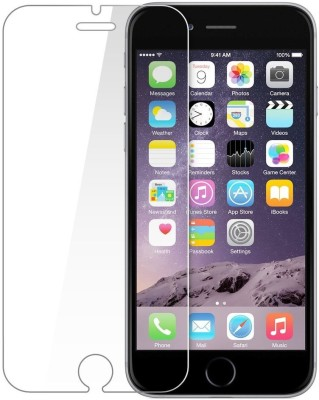 Addon .35mm Tempered Glass for Apple iPhone 6 Plus