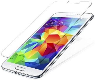 LXR.. HD.... SM-Z1 Tempered Glass for Samsung Galaxy Sam Z1