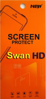 Swan HD BigPanda SG482 Screen Guard for HTC Windows Phone 8S