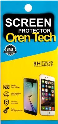 Oren Tech BigPanda TP170 Tempered Glass for Sony Xperia Z6