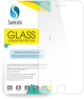 Samshi temp4sams6edgen6 Tempered Glass for Samsung Galaxy Note 4