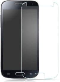 BUDS BUDS121 Tempered Glass for Samsung Galaxy S Duos 3
