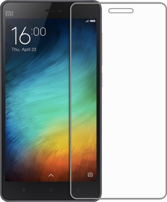 Kratos KT-TE-MI4I Tempered Glass for XIAOMI Mi4i