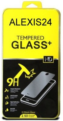 Alexis24 ALEX_ANTIGLARETemp30 Tempered Glass for Htc Desire 820