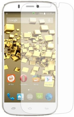Gurman Good's GAE0145 Tempered Glass for Micromax Canvas Juice 3
