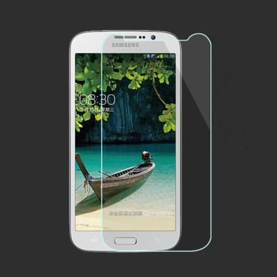 Adam Suave AS181282 Tempered Glass for Samsung Galaxy Mega 5.8 9152