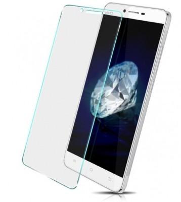 Belmark BTE-1 Tempered Glass for Vivo X6