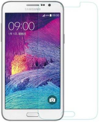 ClickAway Gan2g16 Tempered Glass for Samsung Galaxy E5
