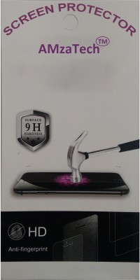AmzaTech PinkPanther TP158 Tempered Glass for Sony Xperia T2