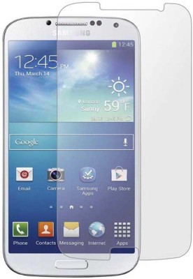 Dhhan Tempered Glass for Samsung S4 Tempered Glass for Samsung S4
