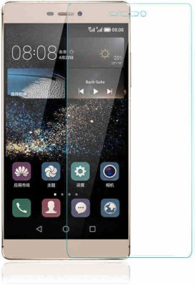 Pes Glass5 Tempered Glass for Huawei P8