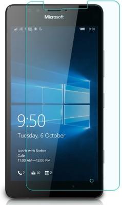 Taslar TG-L950 Tempered Glass for Microsoft Lumia 950