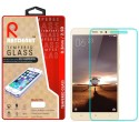 Raydenhy Tempered Glass Guard For Xiaomi Redmi Note 3 (New)