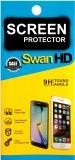 SwanHD BlackCobra SG453 Screen Guard for...