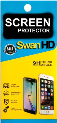 Swan HD BlackCobra TP164 Tempered Glass for Samsung G130 Galaxy Young 2