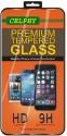 Celphy LG L Bello D 335 Tempered Glass For LG L Bello D 335