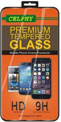 Celphy-Panasonic-P55-Tempered-Glass-for-Panasonic-P55