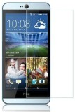 Habricate Pro-X15 Tempered Glass for Htc...