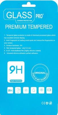 SkyZion PH9 Tempered Glass for Intex Aqua Ace