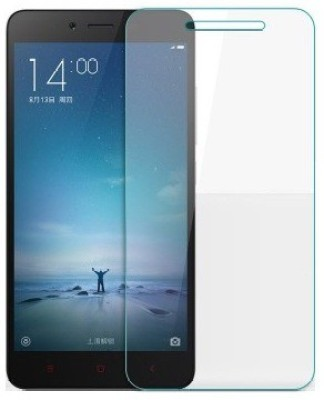 Newlike NLK-XRN2PTE Tempered Glass for Xiaomi Redmi Note 2 Prime
