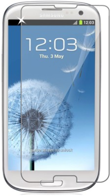 Aaditech ATGT28 Tempered Glass for Samsung E5