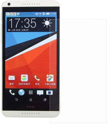 Mozard M-153 Tempered Glass for Htc Desire 816